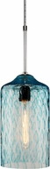 Bruck 110931 Captain Modern Mini Hanging Pendant Light