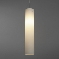 Bruck 113800 Titan Modern LED Mini Pendant Lamp