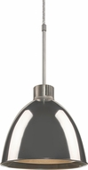 Bruck 113905 Classic Modern LED Mini Ceiling Pendant Light