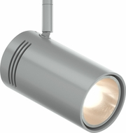 Bruck 137409MC-30K-DA54 E10 Modern Matte Chrome LED Spot Light Indoor