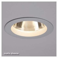 Bruck 138050 Chroma R 10W Recessed LED Ceiling Light