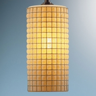 Bruck 221114 Sierra Pendant Light