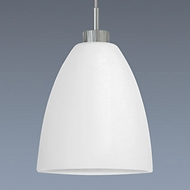 Bruck 221941 Tara Pendant Light