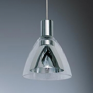 Bruck 220945 Canto Downlight Pendant