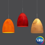 Bruck Alexander Modern LED Mini Pendant Lighting