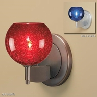Bruck Bobo Bubble Wall Sconce