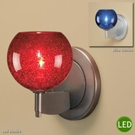 Bruck Bobo LED Bubble Wall Sconce