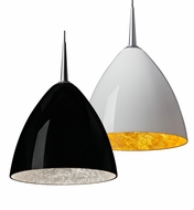 Bruck LED Low Voltage Pendants