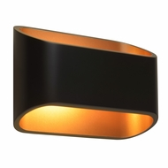 Bruck LED Low Voltage Wall Sconces