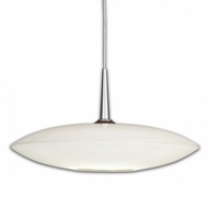 Bruck Poise LED Contemporary Style 8 Inch Diameter Bar Light