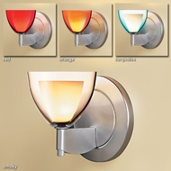 Bruck Rainbow I Wall Sconce