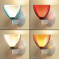 Bruck Rainbow II Wall Sconce