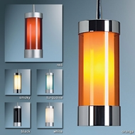 Bruck Silva Pendant Light