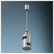 Bruck V/A Monorail Lighting Hardware