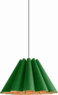 Bruck WEPLOR-58 WEP Lora 58 Contemporary 23  Pendant Lighting Fixture