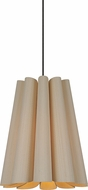 Bruck WEPOLI-39 WEP Olivia Contemporary Hanging Pendant Light