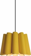 Bruck WEPREN-30 WEP Renata 30 Contemporary 12  Drop Ceiling Lighting