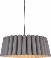 Bruck WEPREN-56 WEP Renata 56 Contemporary 22  Ceiling Pendant Light