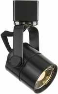 Cal HT-611S-DB Modern Dark Bronze LED Track Lighting Head