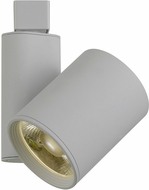 Cal HT-690L-WH Contemporary White LED Track Light Head