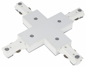 Cal HT284 X Connector with Power Entry