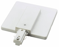 Cal HT300 Live End with Junction Box Cover