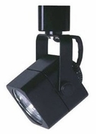Cal HT912 Soft Square Line Voltage Track Light Head Fixture