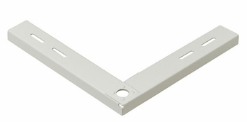 Cal HT948 Track Joint L Bracket