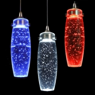 Cal Lighting LED Pendants