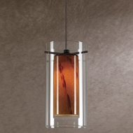 Cal Lighting Low Voltage Pendants