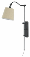 Cal Lighting Wall Sconces