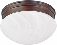 Capital Lighting 5678BB Burnished Bronze Home Ceiling Lighting