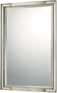 Capital Lighting 724401MM Mirrors Winter Gold Mirror