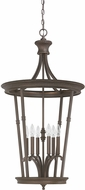 Capital Lighting Pendants & Island Lights