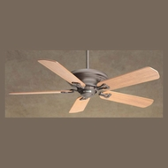 Casablanca 64939 Brescia Oil Rubbed Bronze Ceiling Fan With Blade Options