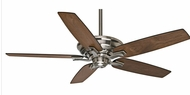 Casablanca CAS-54084 Academy Transitional Brushed Nickel Ceiling Fan Motor