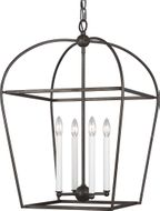 C&M by Chapman & Myers Pendants & Island Lighting