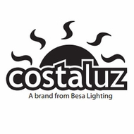 Costaluz Lighting