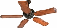 Craftmade K11022 Townsend Oiled Bronze Indoor 54  Ceiling Fan