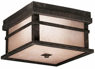 Craftsman Outdoor Ceiling Lighting