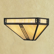 Craftsman Wall Sconces