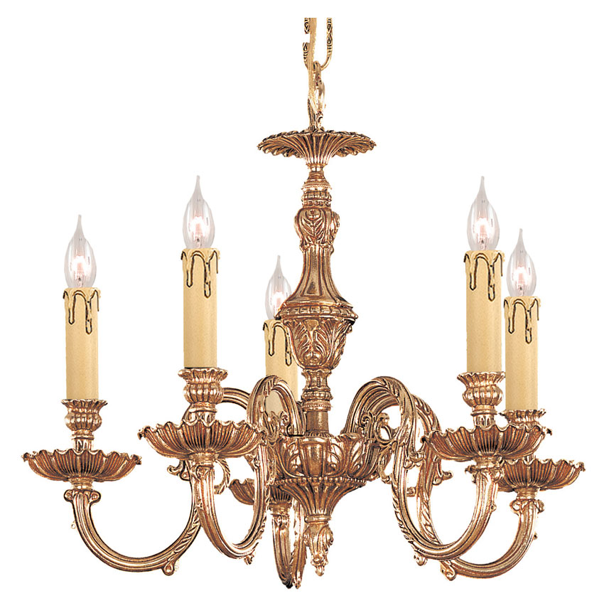 Crystorama 2605 ob novella traditional olde brass 5 candle mini crystorama 2605 ob novella traditional olde brass 5 candle mini chandelier lighting 18 inch loading zoom aloadofball Gallery