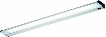 CSL CAF-40 Counter Attack Modern Fluorescent 40  Under Counter Light