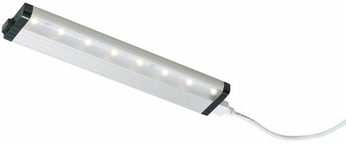 CSL ECL-16 Eco Counter Contemporary LED 16  Under Counter Lighting