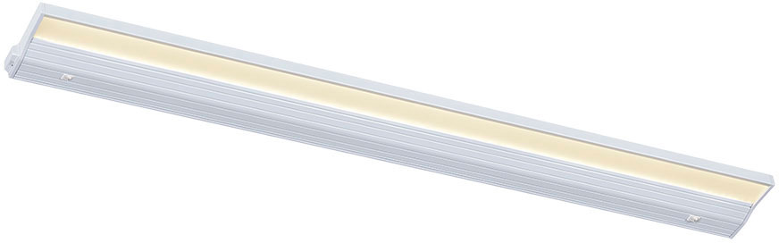 CSL ECL 32 WT Eco Counter Modern White LED Dimmable 32u0026nbsp; Undercabinet  Lighting. Loading Zoom