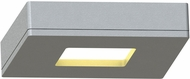 CSL ELP-2000 Rascal Contemporary LED Under Cabinet Lighting Puck Light