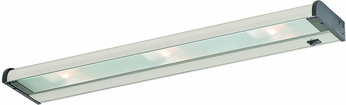 CSL NCA-LED-24 Counter Attack Contemporary LED 24 Cabinet Lighting