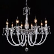 CWI Chandeliers
