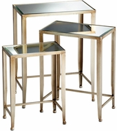 Cyan Design 05475 Harrow Canyon Bronze Tables