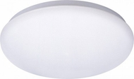 Cyber Tech C17CD-LED Cloud LED 11  Ceiling Lighting Fixture